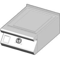7EP/50 Электрическая плита с сплошной поверхностью