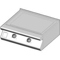 7EP/80 Электрическая плита с сплошной поверхностью
