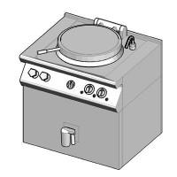 7ESK/40-60 Электрический котел