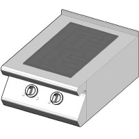 7IHF2/50 II Индукционная плита