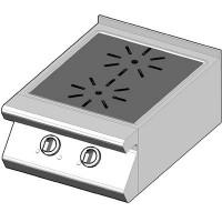 7IHR2/50 II Индукционная плита