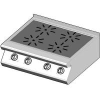 7IHR4/80 II Индукционная плита