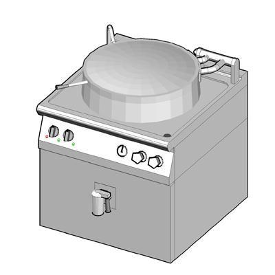 8ESK/150 Электрический котел