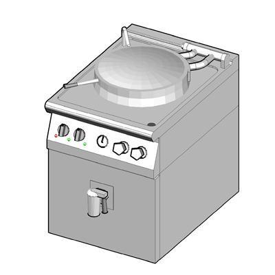 8ESK/40-60 Электрический котел
