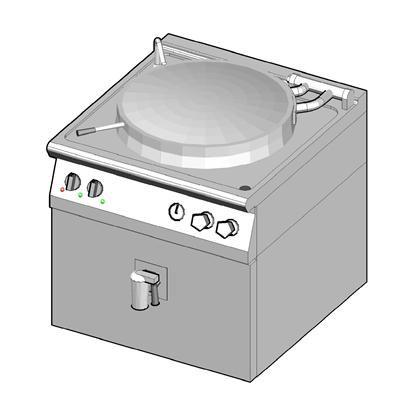 8ESK/80-100 Электрический котел