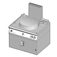 8GSK/150 Газовый котел