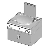 8GSK/80-100 Газовый котел