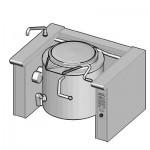 EKK/100E II Электрический котел опрокидываемый