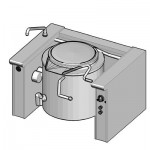 EKK/100 Электрический котел опрокидываемый