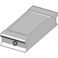EP/45-D Электрическая плита с сплошной поверхностью
