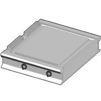 EP/90-D Электрическая плита с сплошной поверхностью