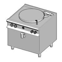 ESK/80-100 II Электрический котел