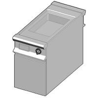 EUB/45-TB-D Электрическая сковорода мультифункциональная