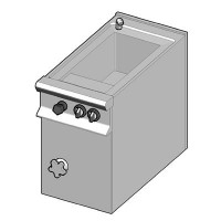 EUK/45 II Электрическая макароноварка