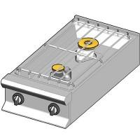 GH/45-H Газовая плита