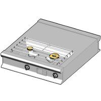 GH/90II-D Газовая плита