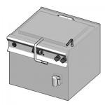 GNKE/150 II Электрический котел