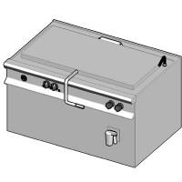 GNKE/230 II Электрический котел