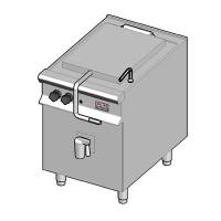 GNKE/90E III Электрический котел