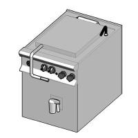 GNKE/90 II Электрический котел