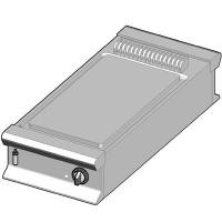 GP/45-D Газовая плита с сплошной поверхностью