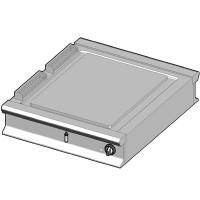 GP/90-D Газовая плита с сплошной поверхностью