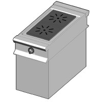 IHE2/45 II-D Индукционная плита