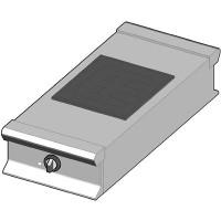 A-IHF1/45-D Индукционная плита