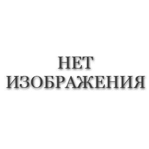 IHF4/90 II Индукционная плита